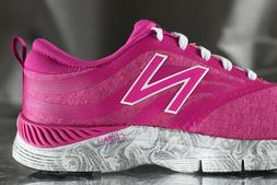 NEW BALANCE 715 Cush shoes for women, NEW AUTHENTIC, US size