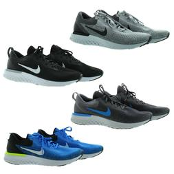 Nike A09819 Men's Odyssey React Running Athletic Active Low