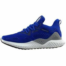 adidas Alphabounce Beyond Team  Mens Running Sneakers Shoes