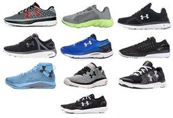 Brand NEW - Under Armour Men's Athletic Running Shoes - Choo