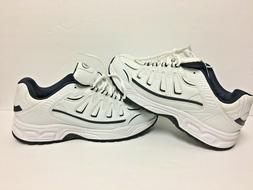 brand new shoes size 10w wide width