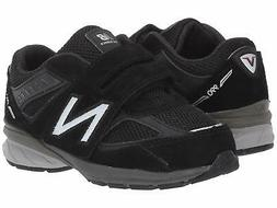 Children Unisex Shoes New Balance Kids 990v5