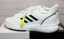 Adidas Courtsmash Mens Tennis Shoes Sneakers Athletic Size 9