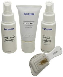 deluxe care kit