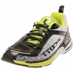 Scott eRide Support 2  Athletic Running Stability Shoes Whit