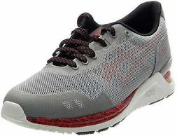 ASICS GEL-Lyte Evo  Casual   Shoes Grey Mens - Size 8 D