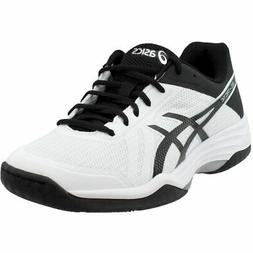 ASICS GEL-Tactic 2  Athletic Volleyball Motion Control Shoes