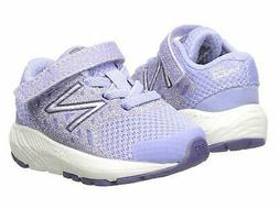 Girl's Shoes New Balance Kids FuelCore URGEv2