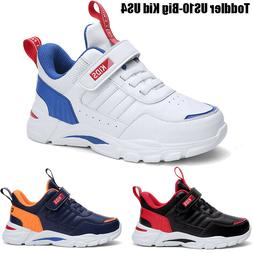 Kids Shoes Sports Shoes Athletic Walking Running Shoes for B