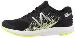 New Balance KJURGNGY Urge Lace Up Sneakers Kids Athletic Boy