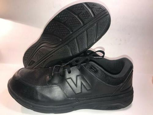 NEW 12 UP ATHLETIC SHOES AR-3