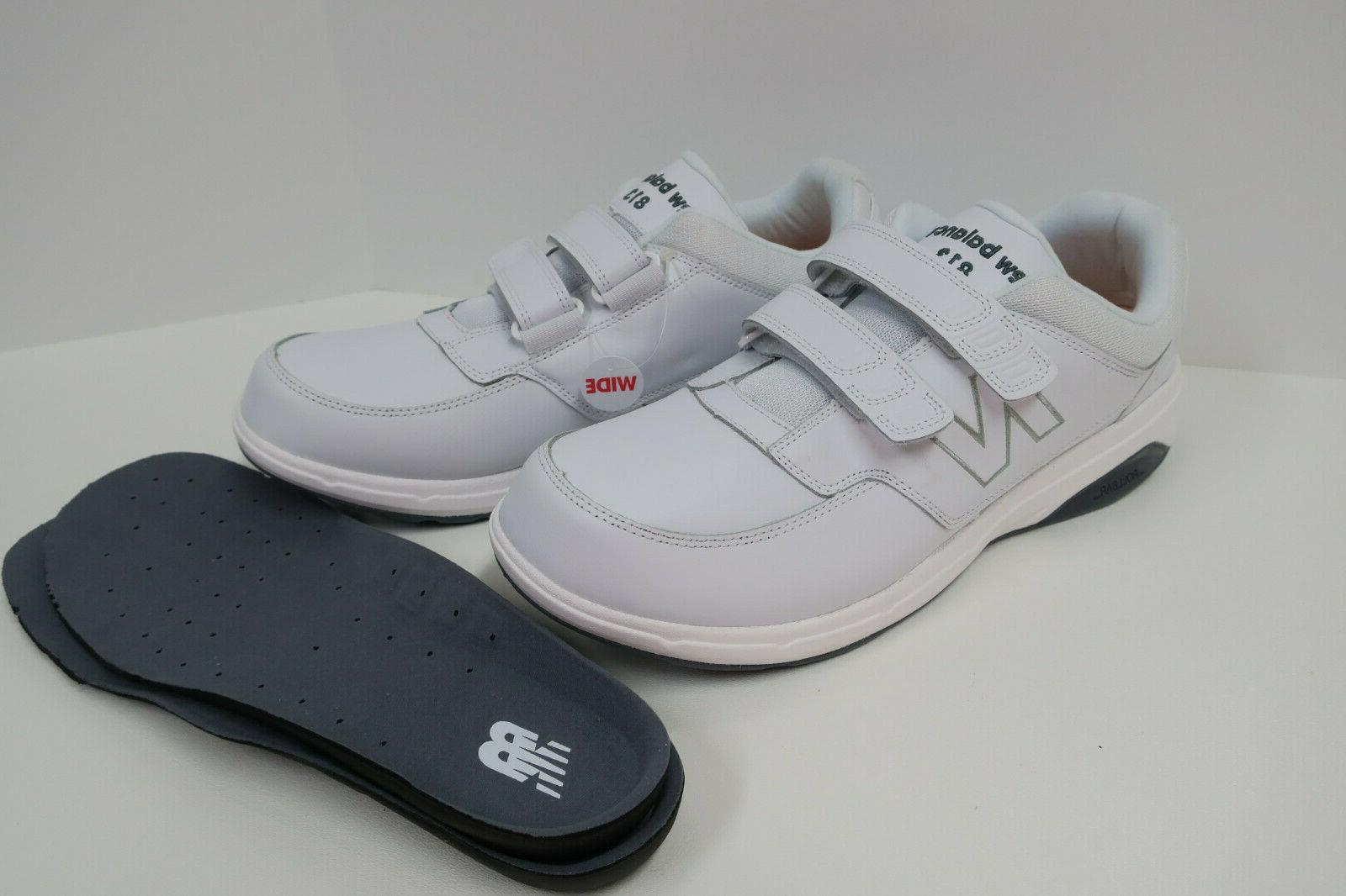 NEW Walking Shoes Hook & Mens Athletic