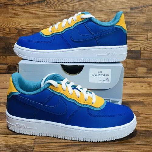 air force 1 lv8 dbl ps youth
