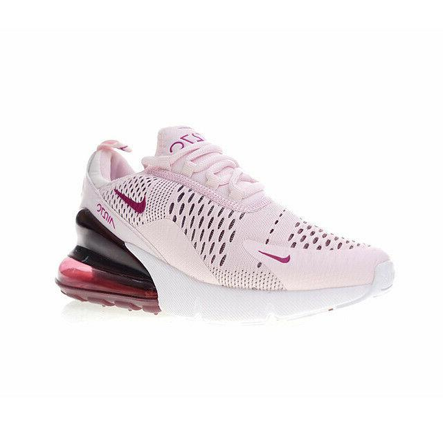 Nike Max Women's Athletic Outdoor