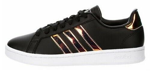 Adidas Women's Shoes Sneakers Casual