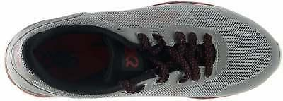 ASICS Casual Shoes - - Mens
