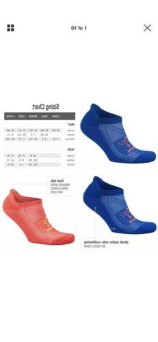 Hidden Athletic Running Socks for with the best