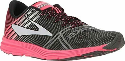 PINK 11 M 43 $130 RUNNING SHOES