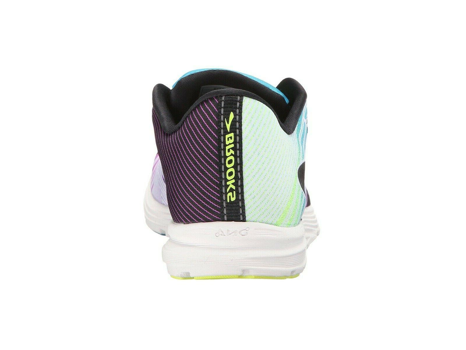 Brooks Sneaker Shoes