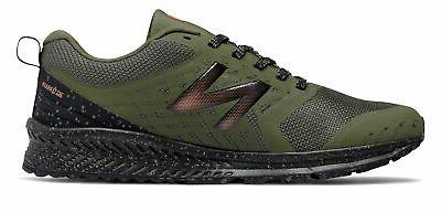 New Balance NITREL Trail Shoes with