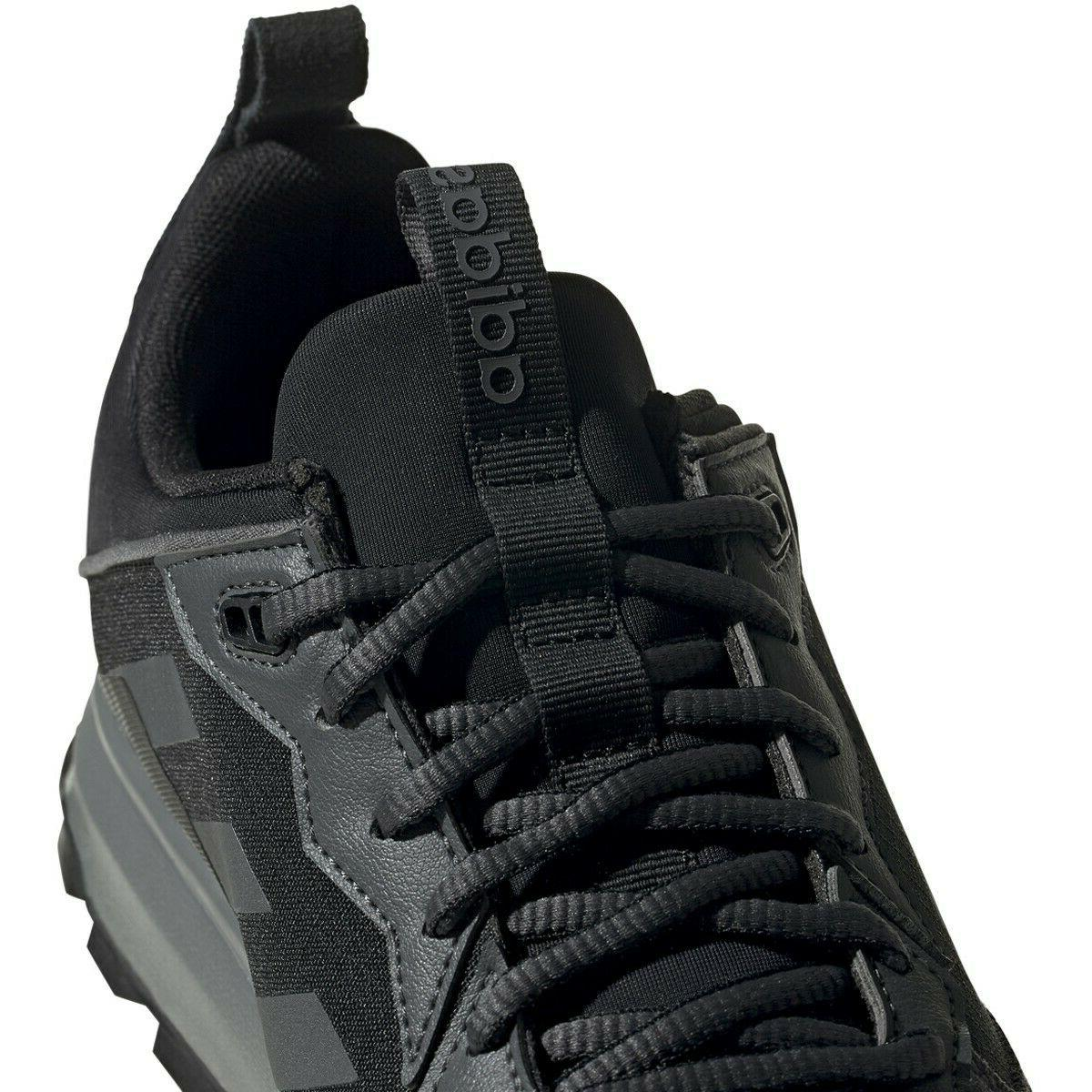 Mens Adidas Response Wide Athletic Running Shoes EG0001 9W-11W