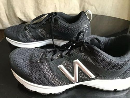 New NB Athletic Shoes Top 6.5B 37