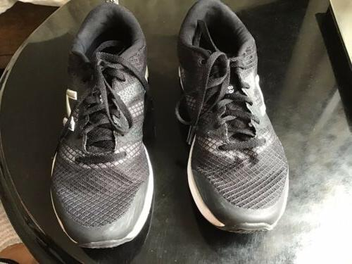 New Athletic Shoes Top Women's 37