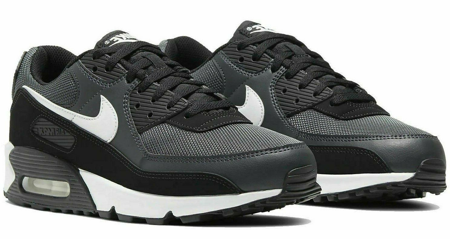 New 90 Essential Sneakers Mens sizes