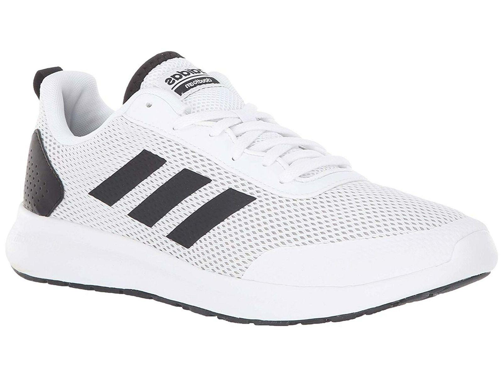 new mens element race argecy white athletic