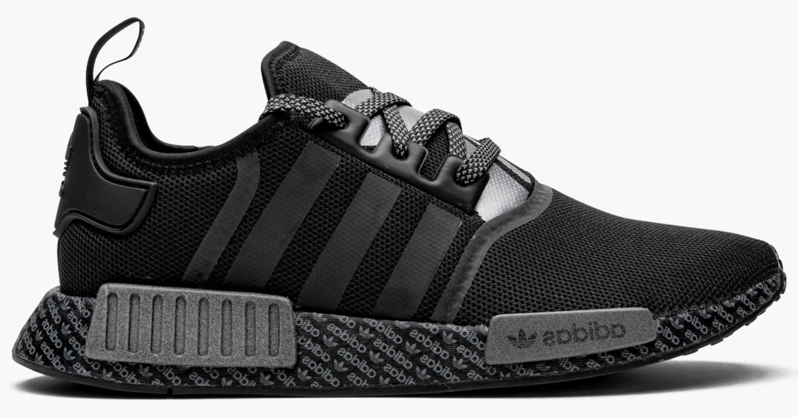 New ADIDAS BOOST athletic sizes