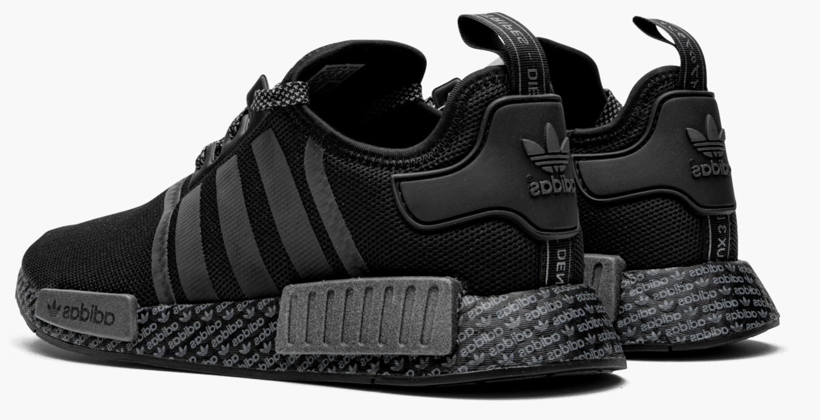 New ADIDAS BOOST casual shoes sizes