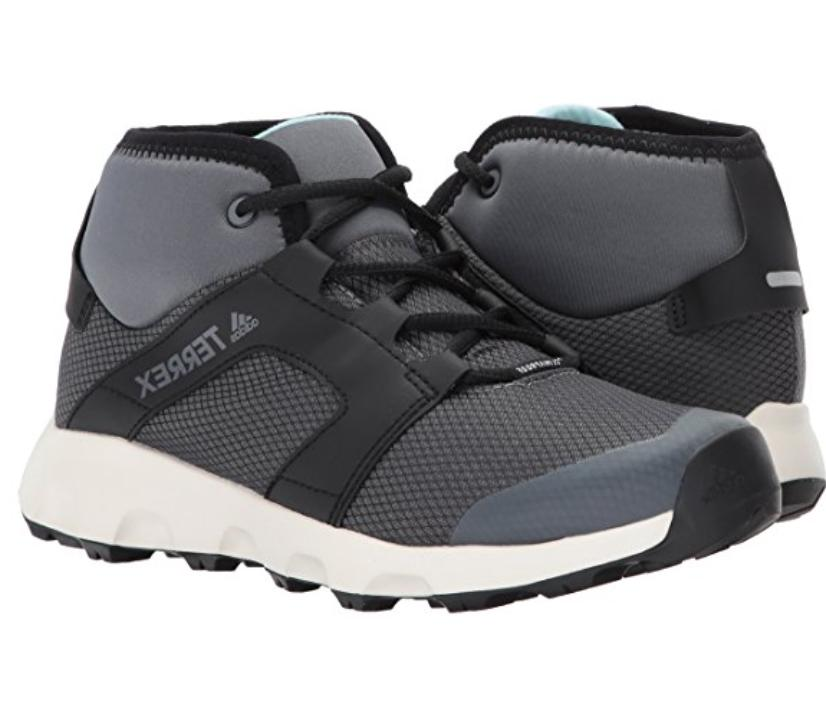 Adidas S80809 Athletic Women's Shoes Terrex Voyager CW CP W