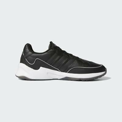 adidas 20-20 FX Shoes