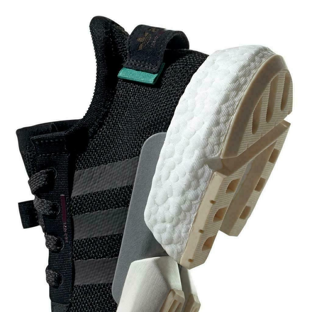 Adidas POD-S3.1 Shoes Sneakers Brand New $140