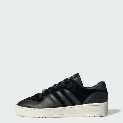 adidas Rivalry Low Shoes Men's