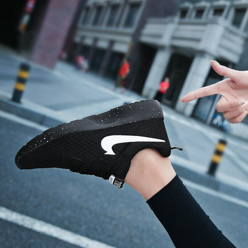 Outdoor Breathable Shoes Casual