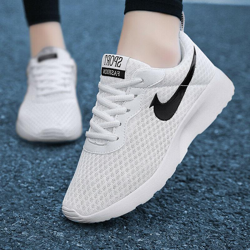 Men's Sneakers Shoes Casual