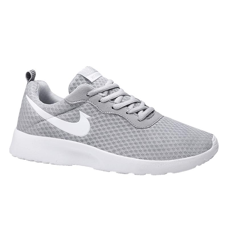 Outdoor Women's Breathable Casual