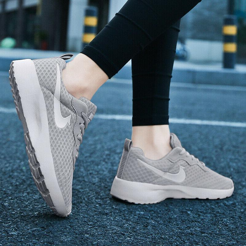 Outdoor Women's Athletic Breathable Running Casual Shoes