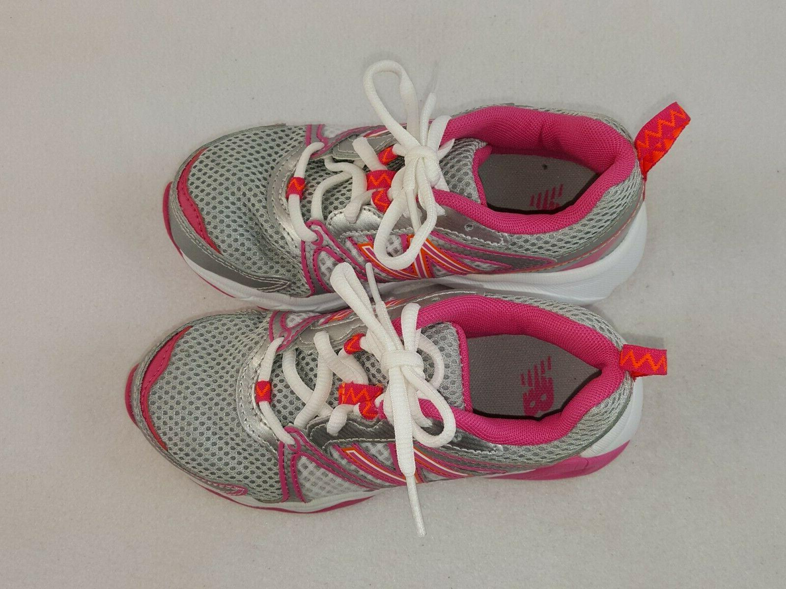 New Balance Kids Size Wide, Sneakers
