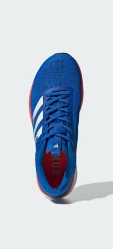 Adidas RDY Authentic Men's Running - FU6621, Size :7.5
