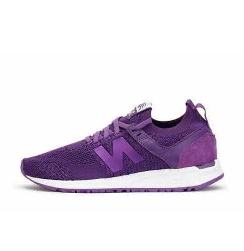Women Balance 247 Engineered Athletic/Lifestyle Sneakers