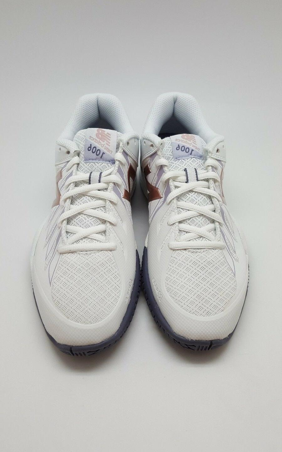 New Balance Ankle-High Athletic Size