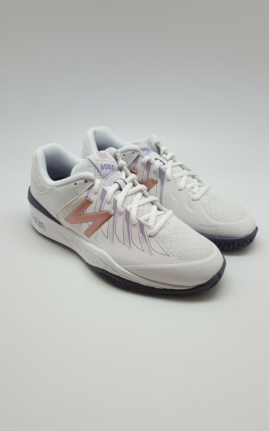 women s ankle high athletic running tennis