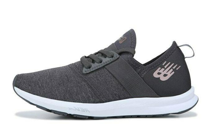 New Core Athletic Running Shoes
