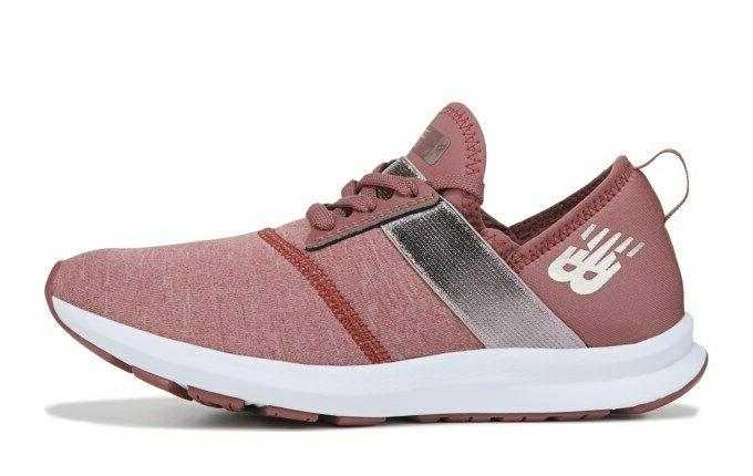 New Women's Core Nergize Athletic Running Shoes