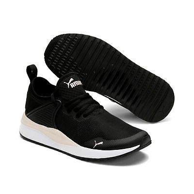 women s pacer next cage fresh sneakers