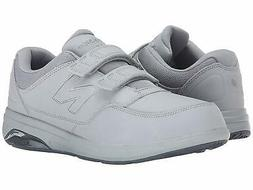 Man's Sneakers & Athletic Shoes New Balance MW813