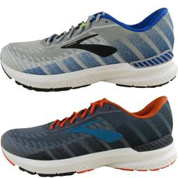 Brooks Men's Ravenna 10 Athletic Road Running Shoes Support