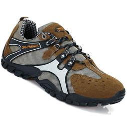 men s running shoes athletic outdoor sports